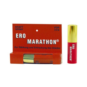 Пролангатор Ero Marathon